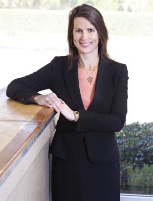 patricia sigman attorney employment law