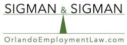 Sigman Employment Law Firm